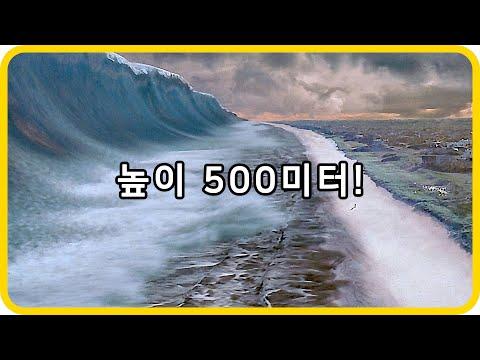 SONY_1615950488owj.jpg